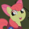 DegiCo03's avatar