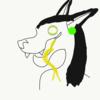 Degitaartcool's avatar