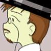 Deglorath's avatar