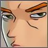 Degnne's avatar