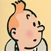 Dego-Flamron's avatar