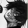 degodebelda's avatar