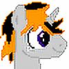 degon102's avatar