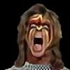 DeGoon's avatar