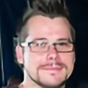 DeGraafCreativity's avatar