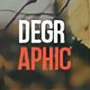 degraphic's avatar