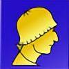 degreelessness's avatar