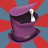 Degrungeon's avatar