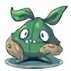 Deguio's avatar