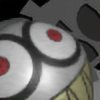 Degulus's avatar