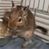 deguniki's avatar
