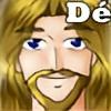 deh-pereira's avatar