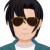 DEHA1966's avatar