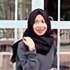 dehai's avatar