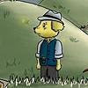 DeHall's avatar