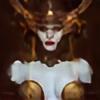 Deharme's avatar