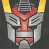 Dehaxis95's avatar