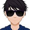 dehayev's avatar