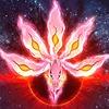 dehayn's avatar
