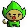 dehblahblahblah's avatar