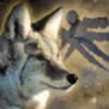 DehFentom's avatar