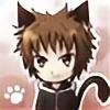 DehGirlWhoLovesAnime's avatar
