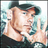 dehguerra's avatar