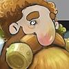 DeHicka's avatar