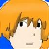 dehlegal's avatar