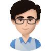 DEHNCKA's avatar