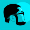 dehog's avatar