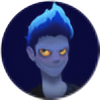 Dehon's avatar