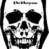 dehoyos's avatar