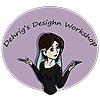 Dehrig's avatar