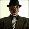 dehrique's avatar