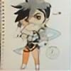 Dehritzu's avatar