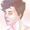 DehRuiz's avatar