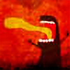 dehuman's avatar
