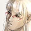 Dehv's avatar