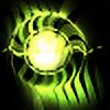 dehydrating's avatar