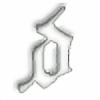 dehydromon's avatar