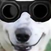 Dehzinn's avatar