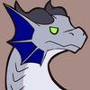Dei-Ryuu's avatar