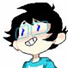 Dei-z's avatar