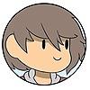 Deianz's avatar
