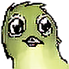 DeibiddoNZ's avatar