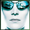 deichjensen's avatar