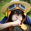 deicn911's avatar