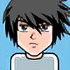deid4r4's avatar
