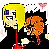 Deidara-danna-un's avatar